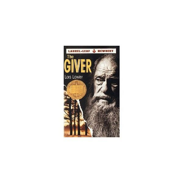 the giver study guide questions