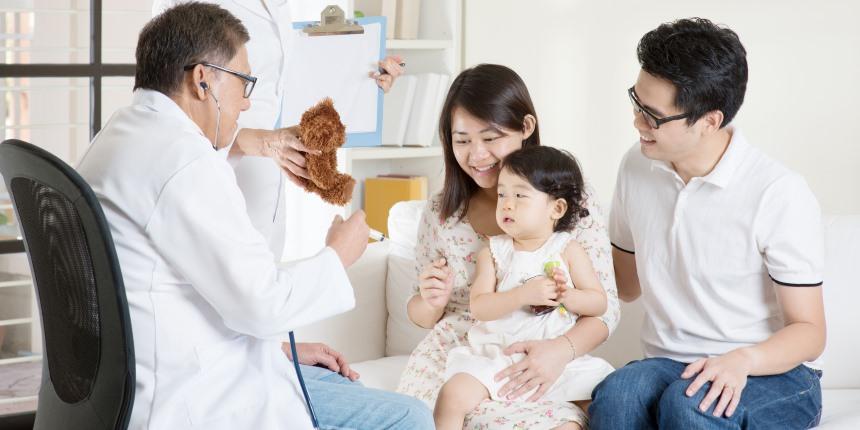 canadian immunization guide hepatitis a