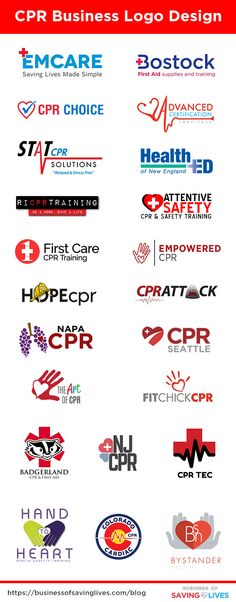 comprehensive guide for first aid and cpr