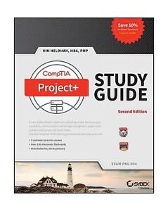 comptia security+ study guide sy0 401