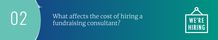 consulting fees a guide for independent consultants