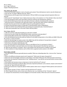 jane eyre study guide answer key