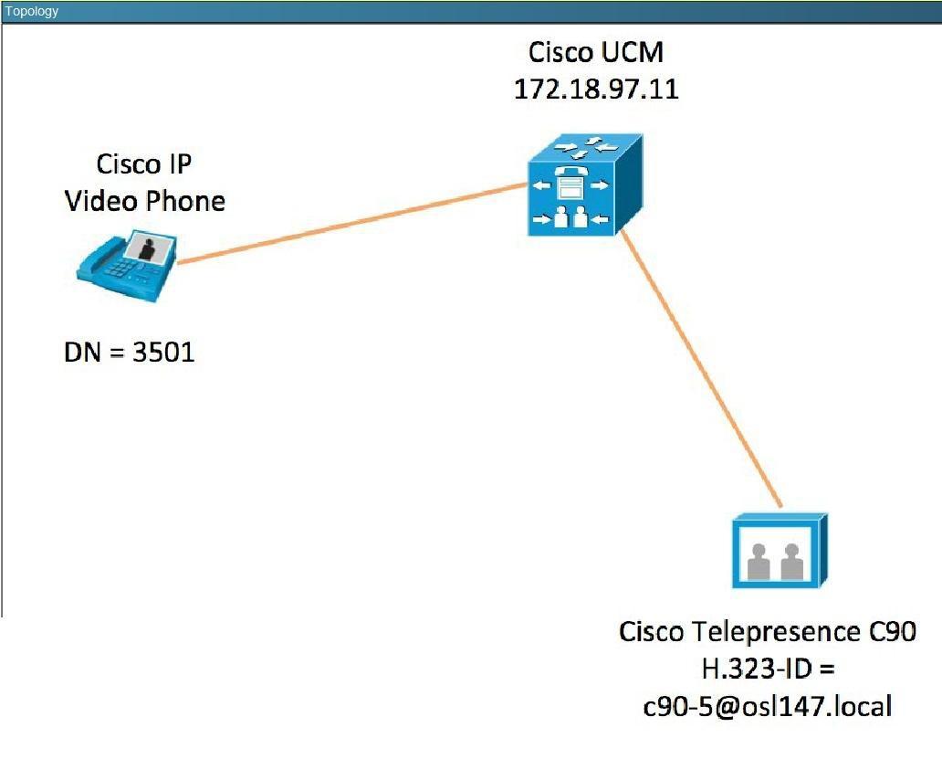 cisco telepresence video communication server administrator guide