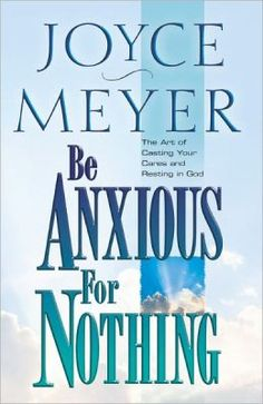 joyce meyer power thoughts study guide