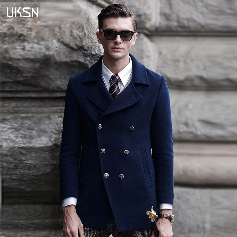 mens winter style guide 2016