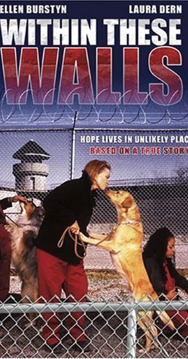 jail tv show episode guide
