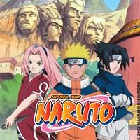 naruto season 1 episode guide
