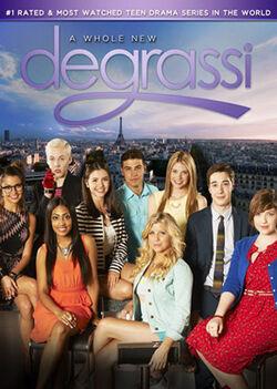 degrassi season 11 episode guide