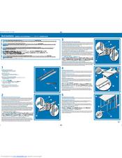 dell poweredge r910 technical guide
