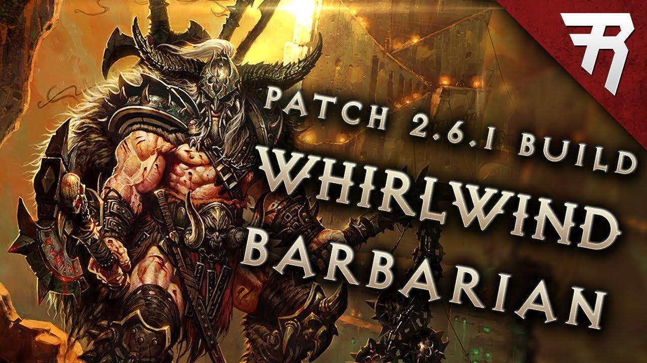 diablo 3 barbarian gear guide