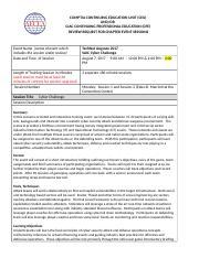 dr collins pcat study guide pdf