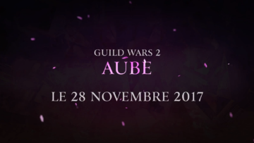 guild wars 2 guide 2017