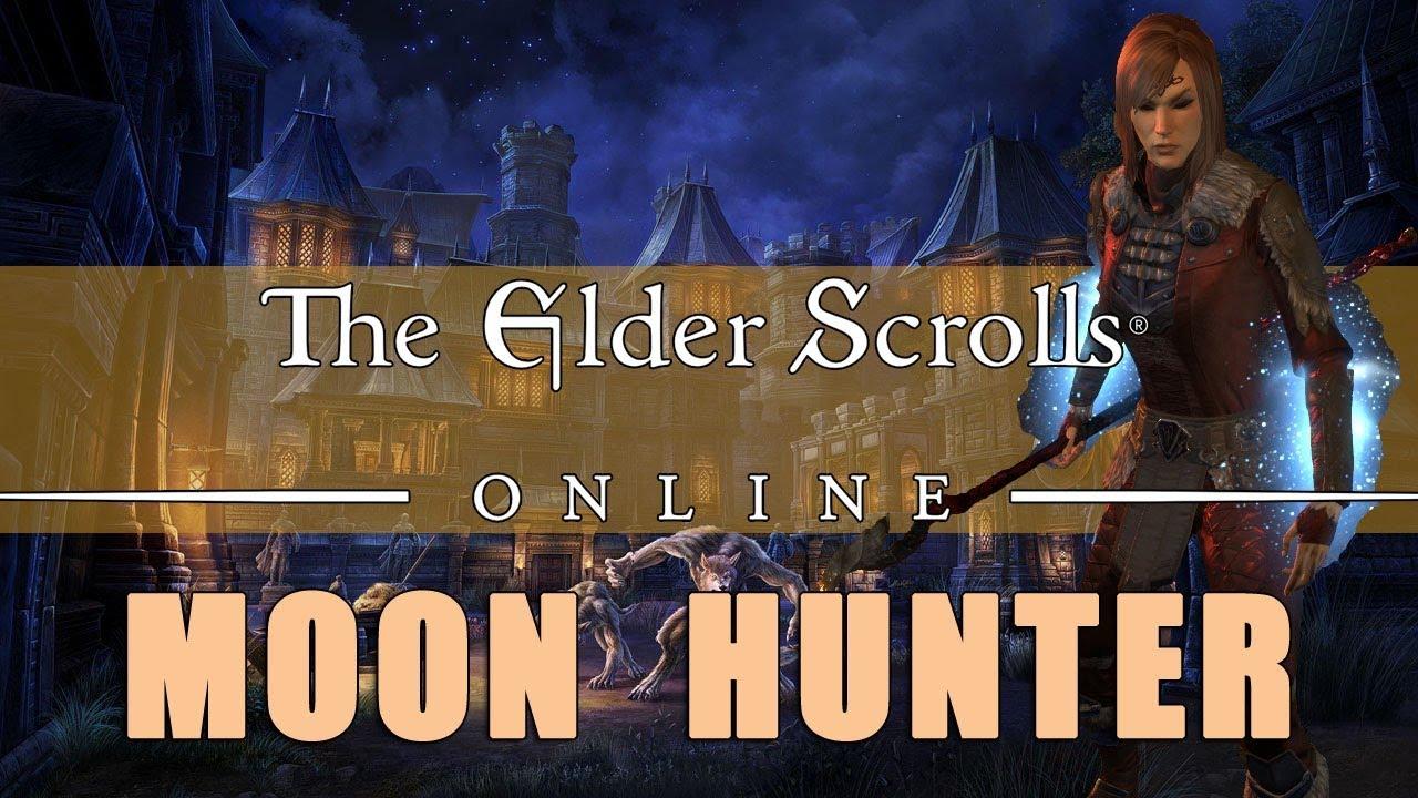 elder scrolls online build guide