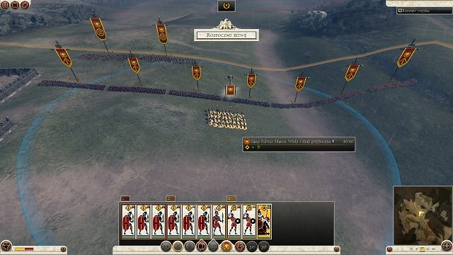 rome total war unit guide