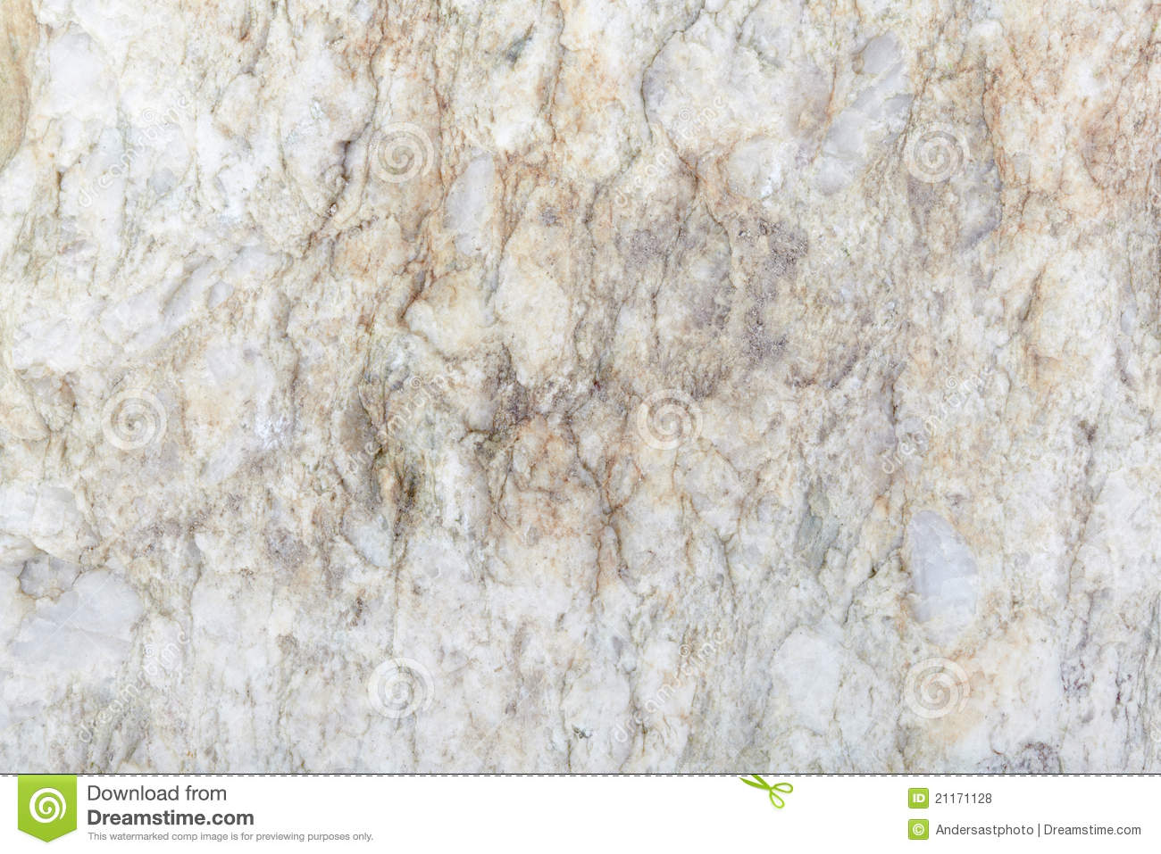 guide to off form concrete finishes
