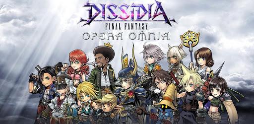 final fantasy opera omnia guide