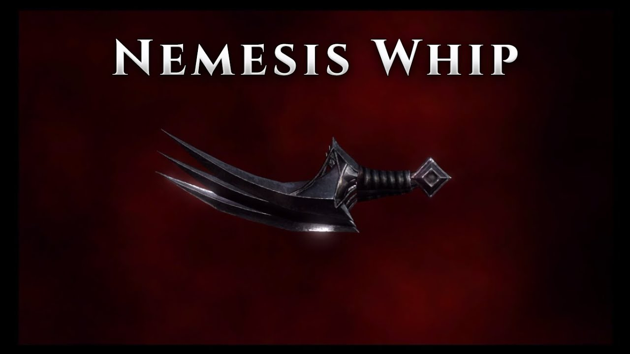 god of war 3 weapons guide