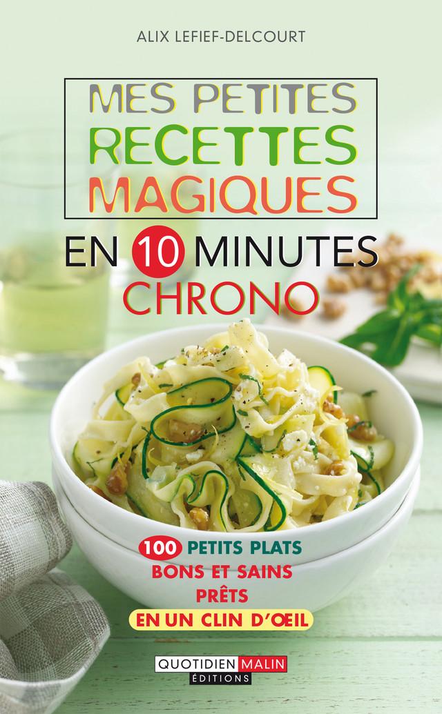 guide culture champignon magique pdf