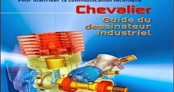 guide du dessinateur industriel 2016