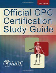 icd 10 guidelines study guide