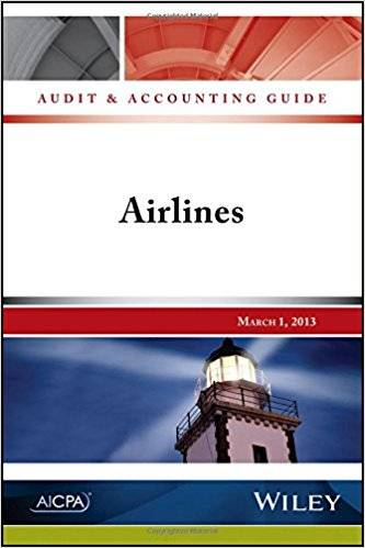 industry audit and accounting guides