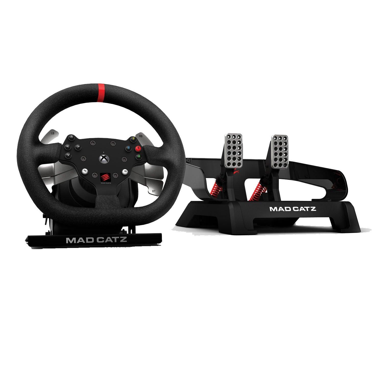 inside sim racing wheel buyers guide