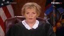 judge judy episode guide 2016