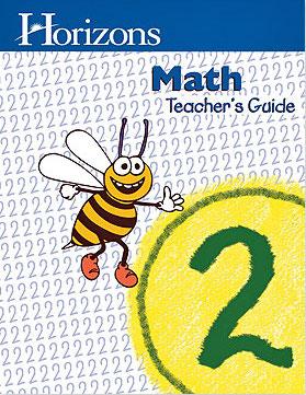 math makes sense 6 teacher guide