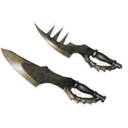 monster hunter double cross guide