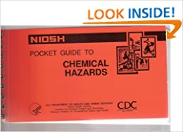 niosh pocket guide app android