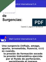 nlp the essential guide pdf