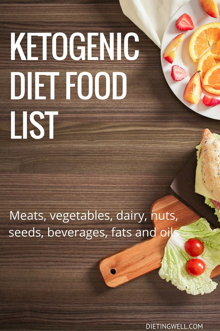 oils and fats canada food guide