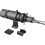 orion 50mm guide scope focal length