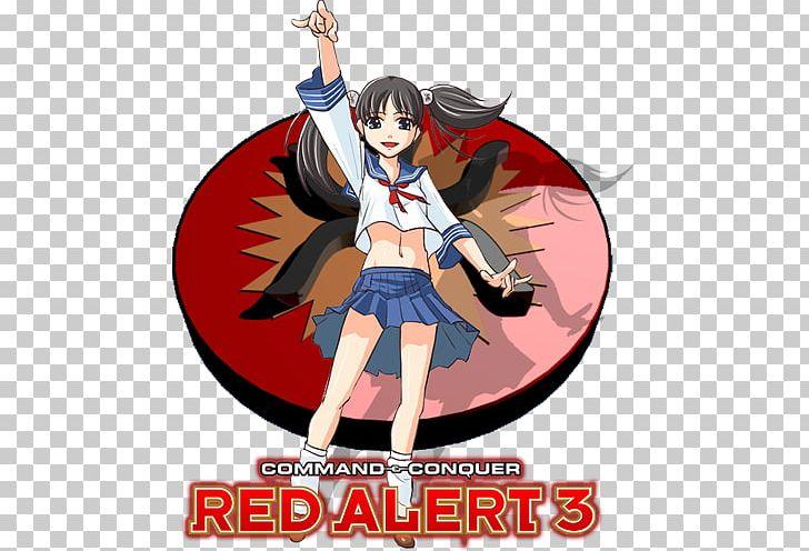 red alert 3 uprising guide