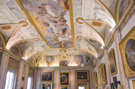 rome private tour guide reviews