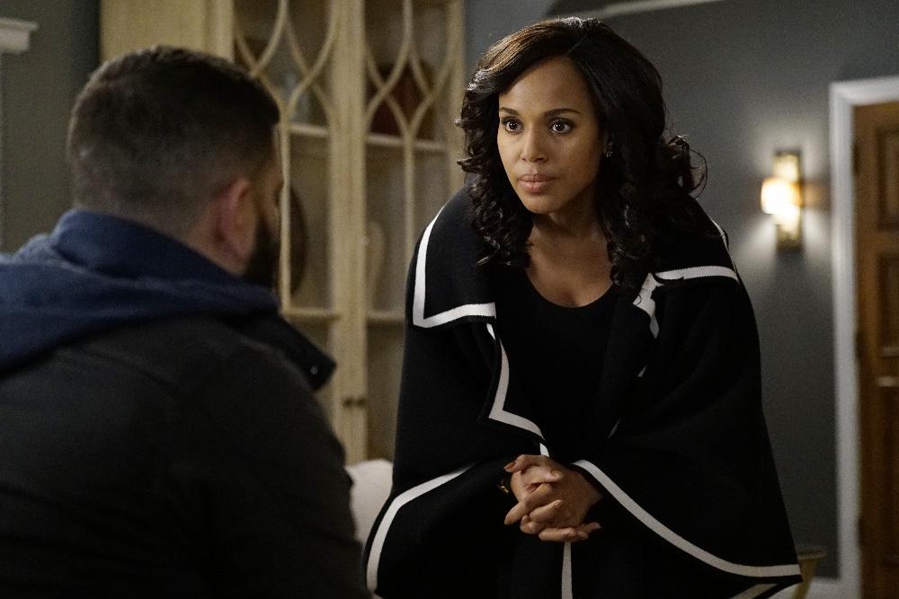 scandal season 6 episode guide