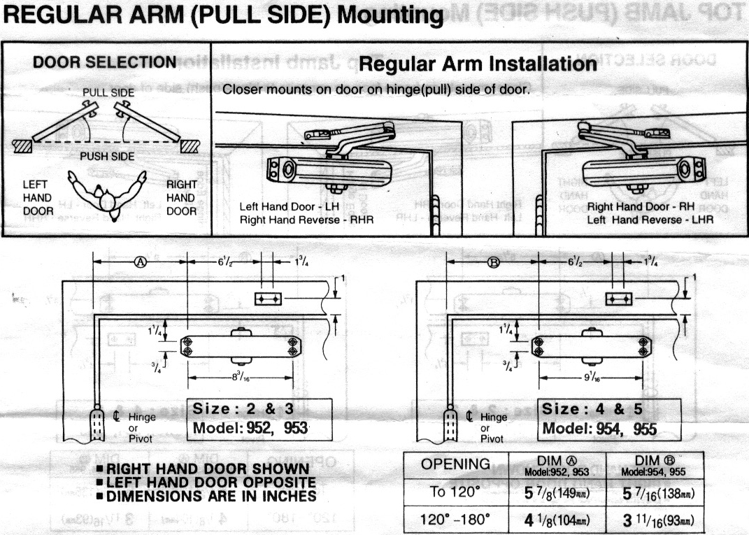spec d tuning installation guide
