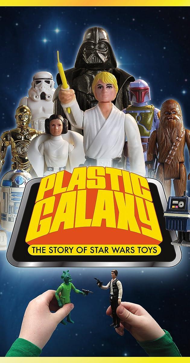 star wars episode 1 figures price guide