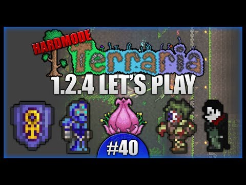 terraria xbox 360 crafting guide