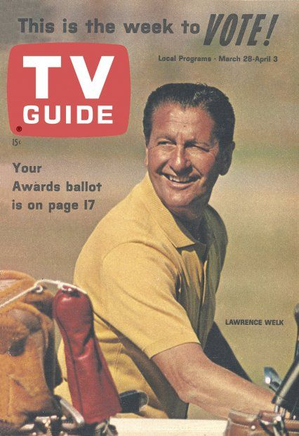 tv guide kitchener rogers cable