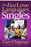 www fivelovelanguages com study guide
